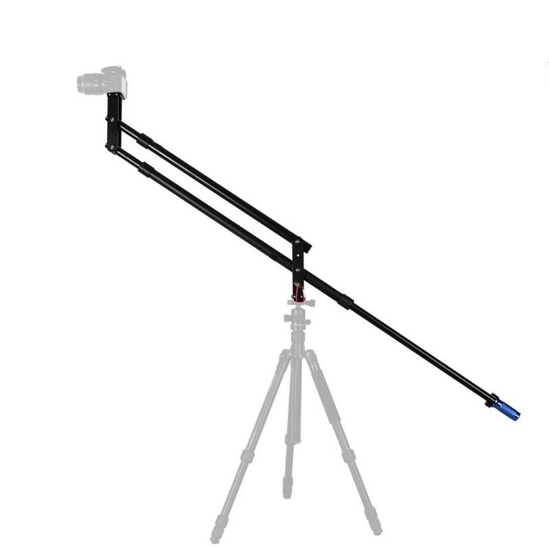 2m Portable Mini Crane