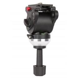 Hydraulic Video Head 0508AH