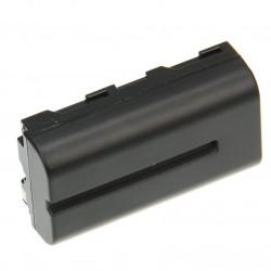 Bateri NP-F550