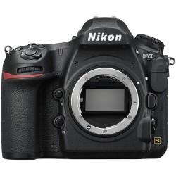 Nikon D850 DSLR Camera...