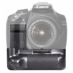 Battery Grip for Canon 1100D/1200D/1300D