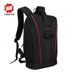 Tigernu T-C6006 Backpack