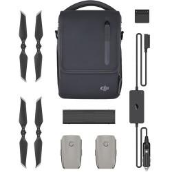 Fly More Kit for DJI Mavic 2