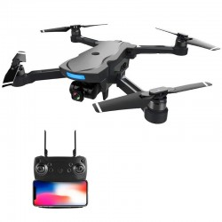 Shadow Quadcopter 2.4G