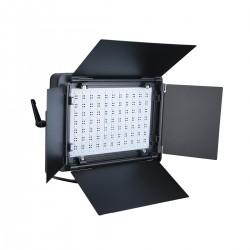 NiceFoto LED-880A Bi-color