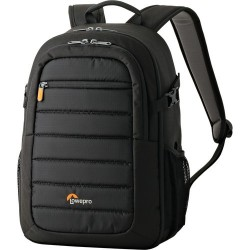 Lowepro Tahoe BP150 Black