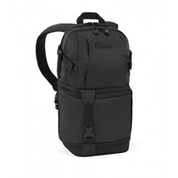 Lowepro DSLR Video Fastpack...