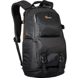 Lowepro Fastpack BP 150 AW II