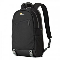 Lowepro m-Trekker BP150 Black