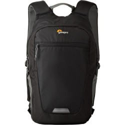 Lowepro Photo Hatchback BP...