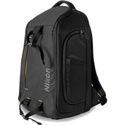 Nikon backpack EU-12
