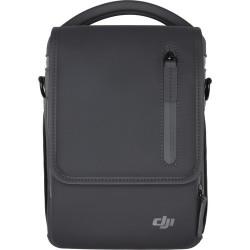 Shoulder Bag for DJI Mavic 2