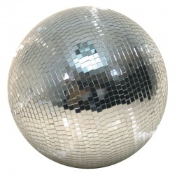 1M DISCO BALL