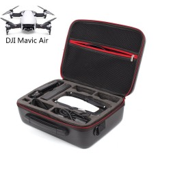 Portable Bag for DJI Mavic Air