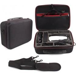 Portable Bag DJI Mavic Air...