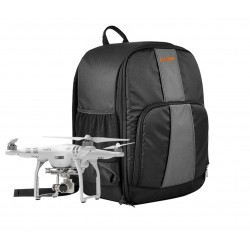 Backpack for Phantom
