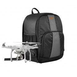 CADEN DRONE BAG