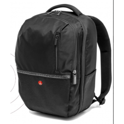 Manfrotto Advanced Backpack