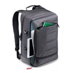 Manhattan camera backpack...