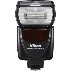Nikon SB-700 AF Speedlite