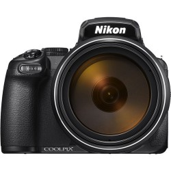 Nikon COOLPIX P1000 Digital...