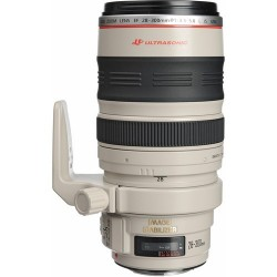 Canon EF 28-300mm...
