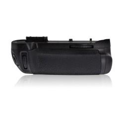 Bateri Grip (Nikon D600/D610)