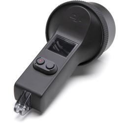 DJI Osmo Pocket Waterproof...