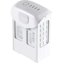 DJI Intelligent Battery for...