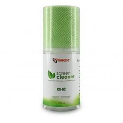 Screen Cleaner - CS-02