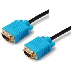 VGA Monitor Cable 3M