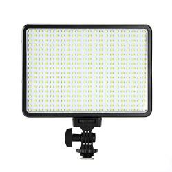 LED-396A Professional LED...