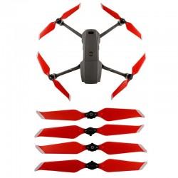 Propellers for DJI MAVIC 2...