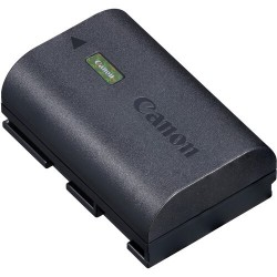 LP-E6NH Battery Canon