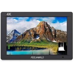FeelWorld FW703 7 HDMI...