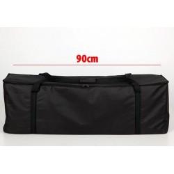 Studio Kit Bag
