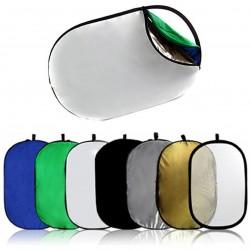 7in1 Reflector 150x100cm