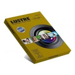 Lustre 10x15cm Photo Paper