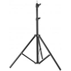 Light Stand (240cm)