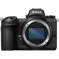 Nikon Z7 II (Body)