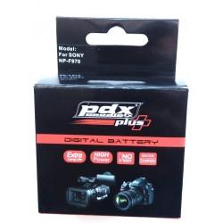 Bateri per Sony 9700mAh