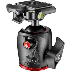 Manfrotto XPRO Ball Head...