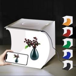 23cm Studio Light Box