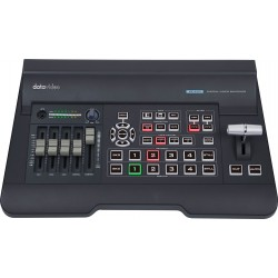 DataVideo SE-650 digital...