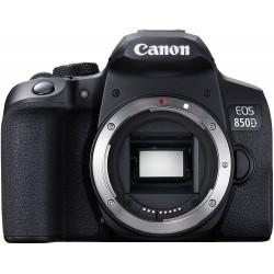 Canon EOS 850D (Body)