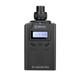 BOYA Microphone Transmitter