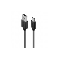 USB TYPE - C Cable