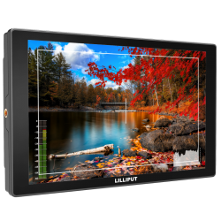 "Lilliput A11"" 4K HDMI Monitor"