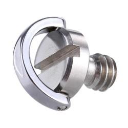 Puluz camera screws