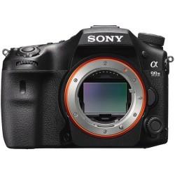 Sony Alpha a99 II (Body)